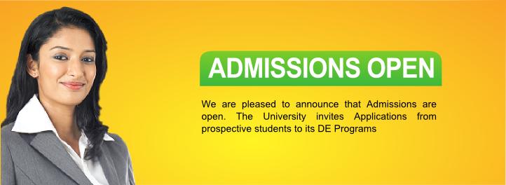Bivha Open School
